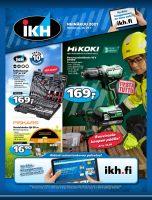 IKH_7.2021 copy