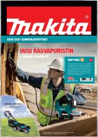 Makita_19.7.2021
