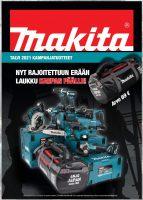Makita_30.3.2021